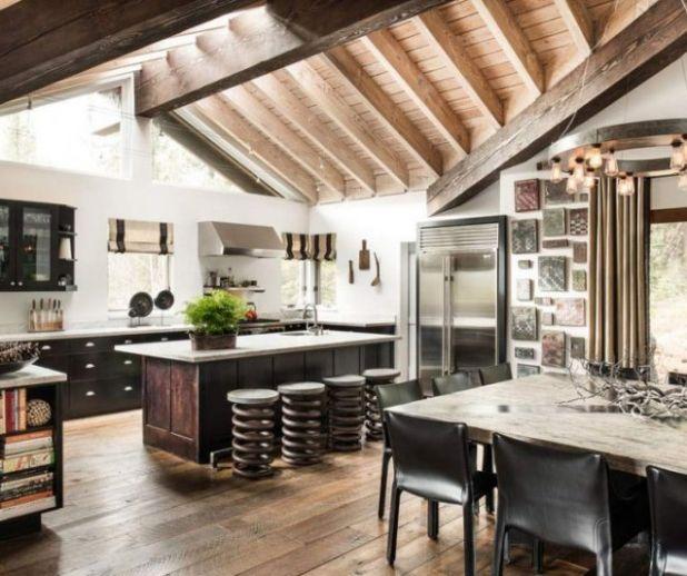 quel est le budget pour un meuble style industriel brocante ou magasin. Black Bedroom Furniture Sets. Home Design Ideas